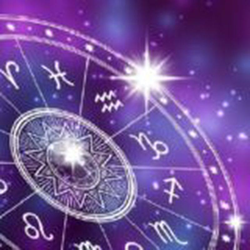 Do përjetoni emocione të forta! Horoskopi i ditës së sotme