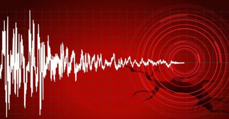 Tërmet i fortë godet Greqinë, ja sa ishte magnituda