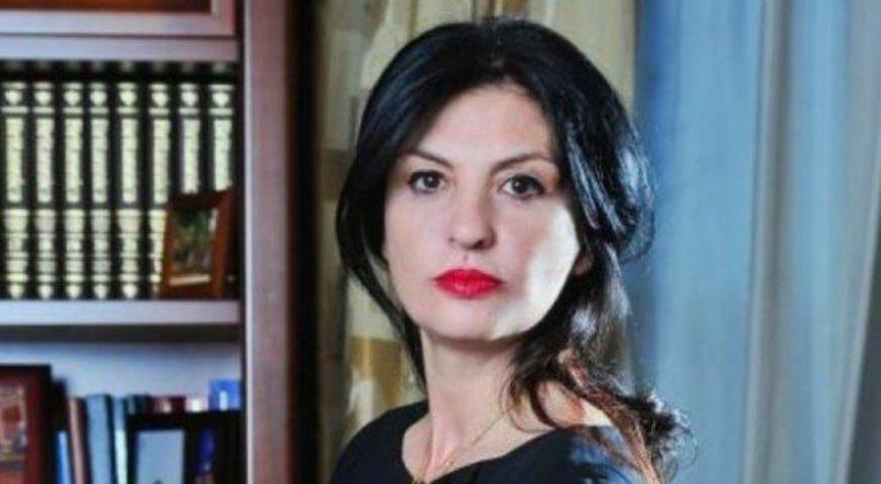 """""""Kam frikë se PS do të marrë edhe mandatin e"""