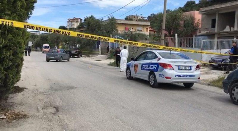 Gjendet i vdekur në një kanal 50-vjeçari në Vlorë,