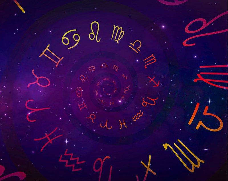 Do të përjetoni emocione të mëdha/ Parashikimi i horoskopit