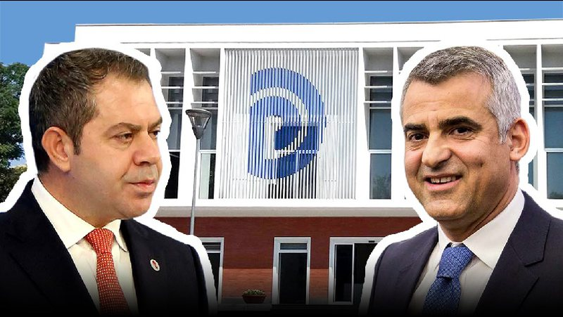 Basha ka mbyllur marrëveshjen me 3 parti aleate/ Në listë me PD,