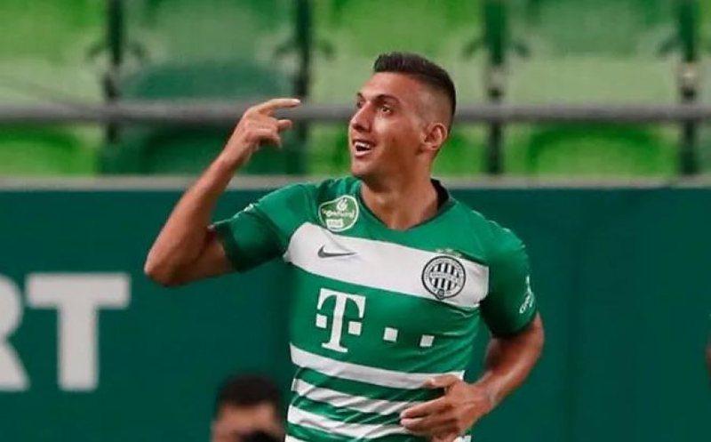 Uzuni and Broja in top form, Manaj disappoints with Barça B