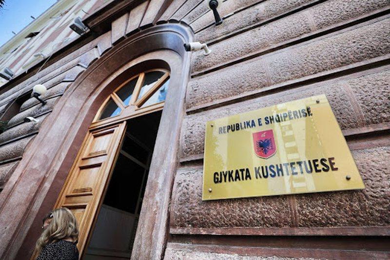 Kushtetuesja nis punën me ligjin e pronave, ish-pronarët kundër