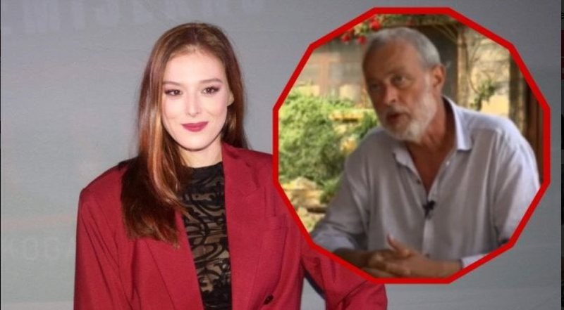 Another sex scandal / Well-known director, actress arrested: She raped me when I
