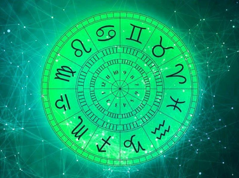 Ka ardhur koha të shijoni sukseset/ Parashikimi i horoskopit për