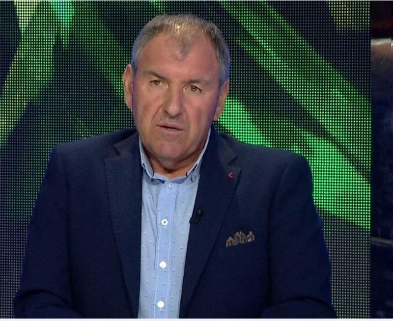 Agim Canaj: Bojkoti e realizoi misionin, rikthimi i Vllaznisë fitore e