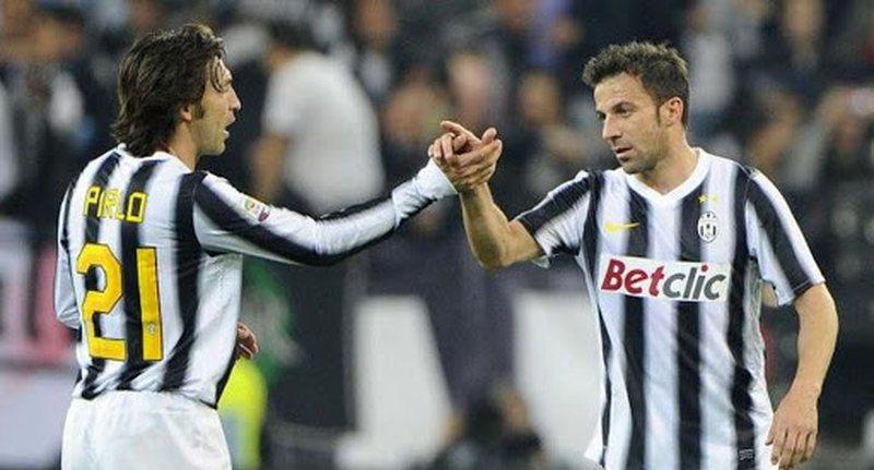 Pësoi disfatë kundër Interit, Pirlo merr kritika të shumta