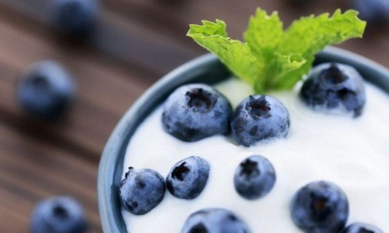 Do not avoid them! These are the foods you should definitely eat every day