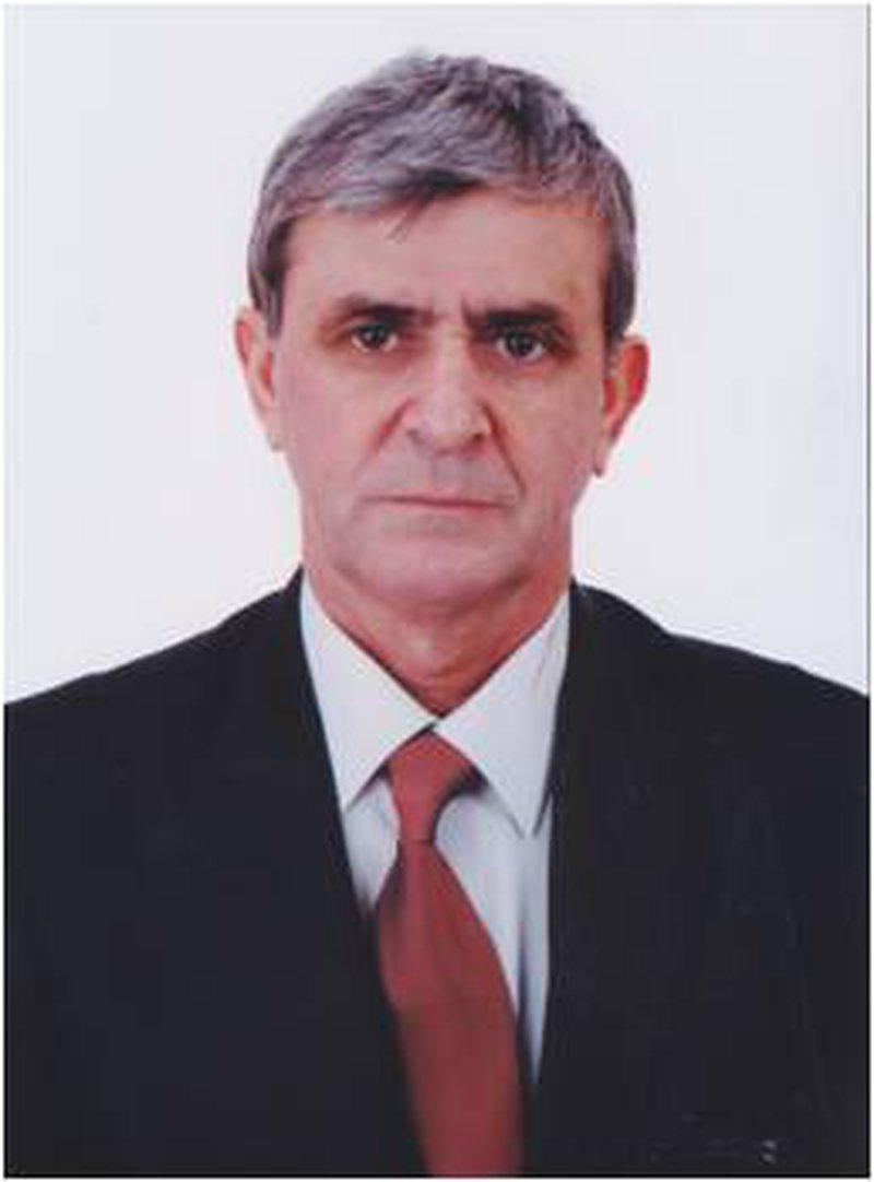 Pavarësia dhe Ismail Qemali