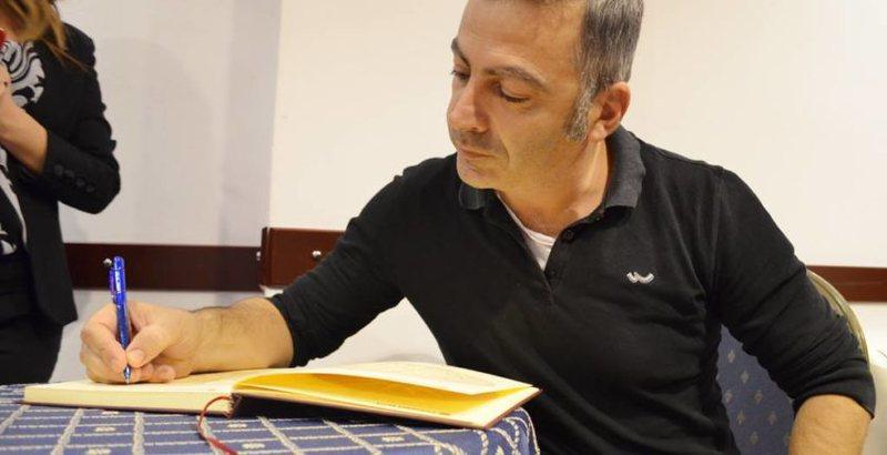 Andi Tepelena: Skena e Pavarur Kulturore pa mbështetje financiare,