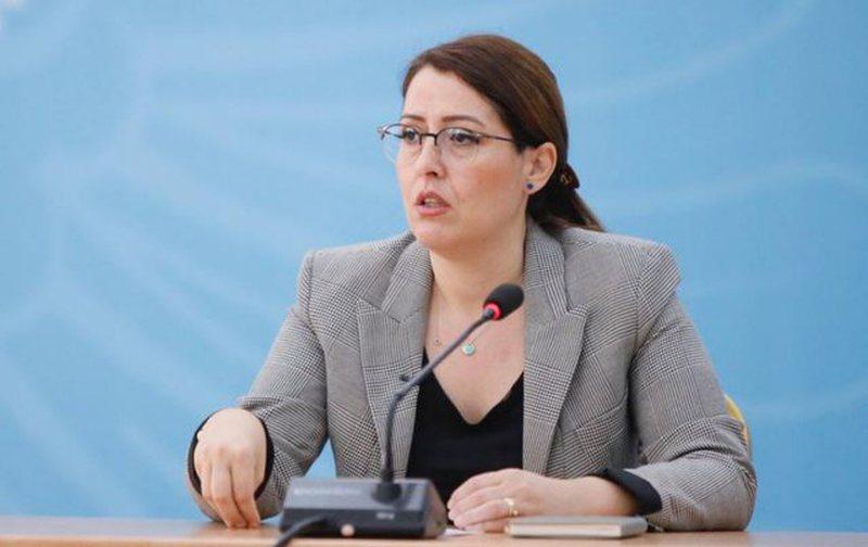 Vaccination passport? Manastirliu: The document will be obtained in e-Albania,