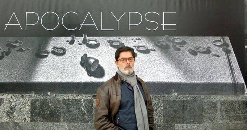 Mustafa Arapi ndahet nga jeta, Miqtë: Shqipëria humbi një artist