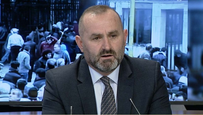 """The murders of """"January 21"""", Ulsi Manja: There is enough evidence to"""