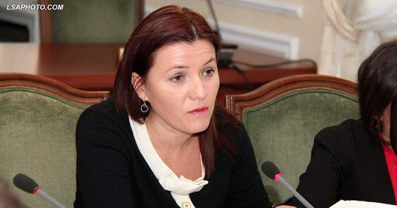 "Felaj: Berisha and Basha are the ones who ordered the murders of ""January"