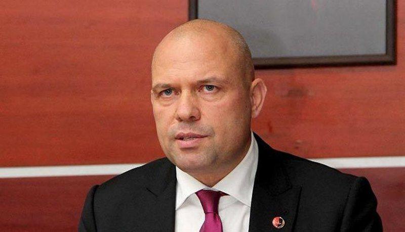 Sondazhi i Euronews nxjerr fitues Partinë Socialiste, vjen