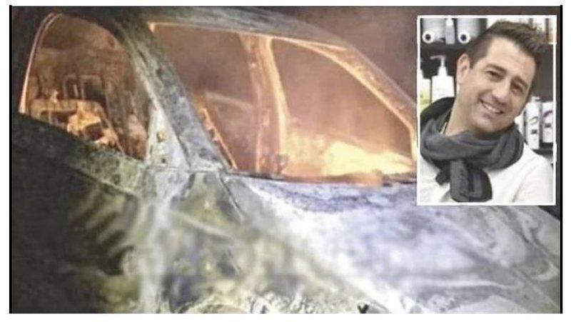 Zhdukja e biznesmenit/ Takimet në Shkodër dhe misteri i zjarrit,
