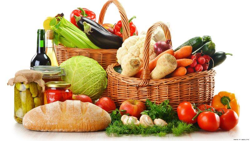 Fruti që pastron gjakun dhe shëron sëmundjet më