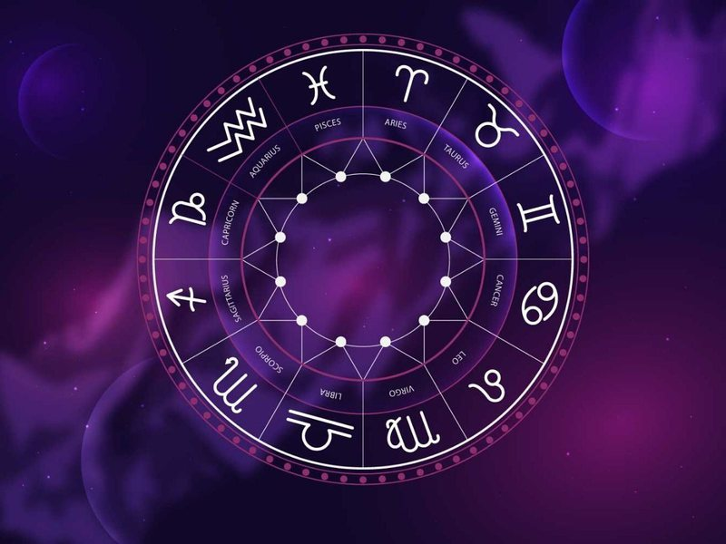 Great news for this horoscope sign, find out what awaits you tomorrow