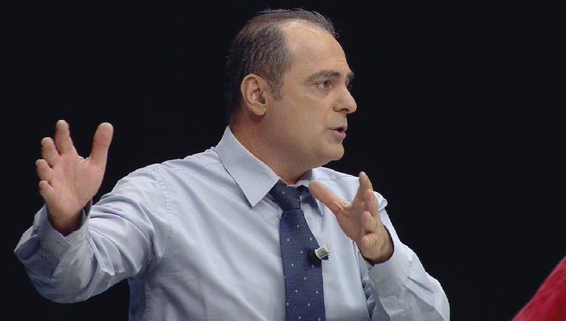 Kreshnik Spahiu paralajmëroi sot rikthimin në politikë, vjen