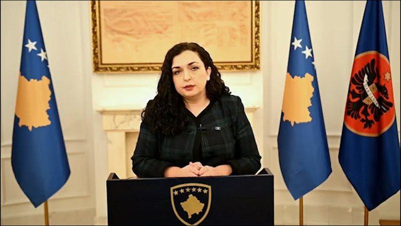 Debate erupts in Kosovo, Osmani threatens CEC chairwoman, Mustafa and PDK