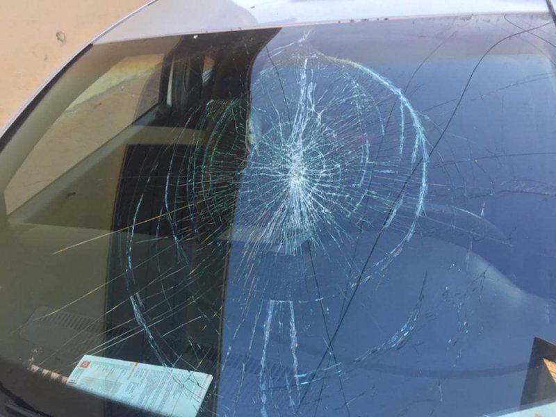 Sulmohet makina e biznesmenit të njohur në Shkodër, autorët