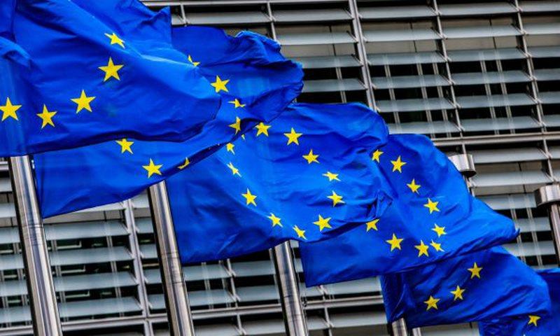 """""""Do të reduktohen dozat""""/ BE lëshon paralajmërimin"""