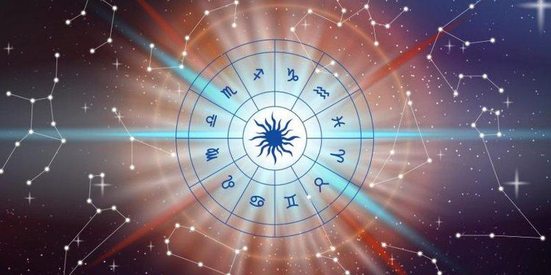 Këto janë dy shenjat e horoskopit më me fat për shkurtin, do