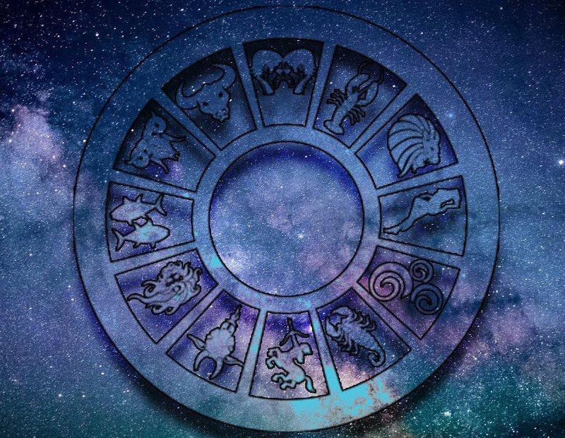 Ndryshime të mëdha iu presin/ Parashikimi i horoskopit për