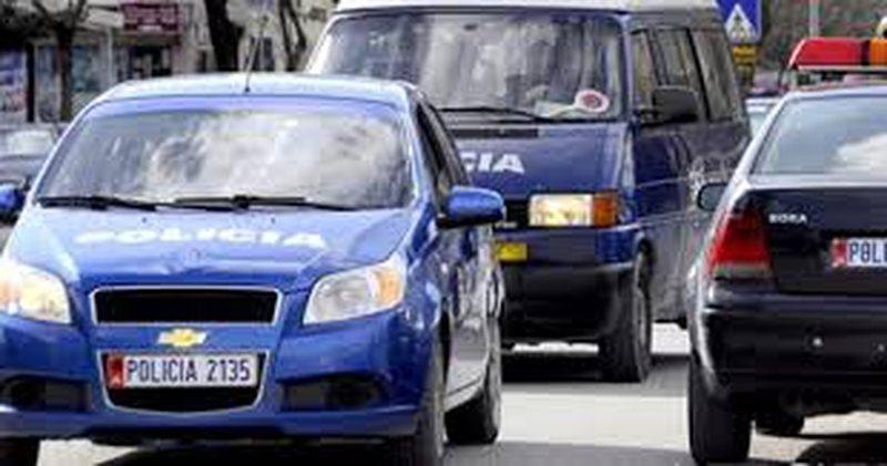 Rikthehen grabitjet në Tiranë, vidhet nën kërcënimin e