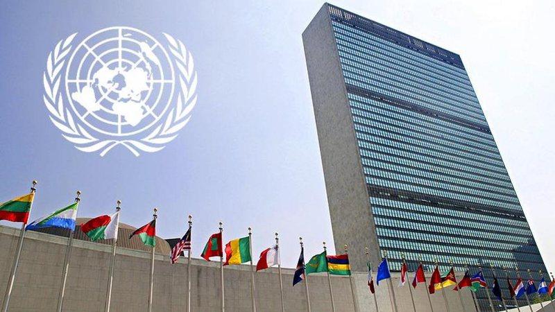 Raporti i OKB, rritja e ekonomisë gjatë 2021 në nivele të