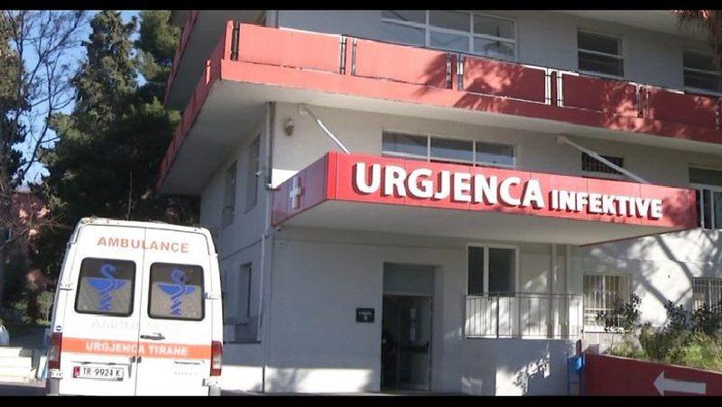 Një tjetër skandal grabitje në spital, i vodhi para pacientit tek