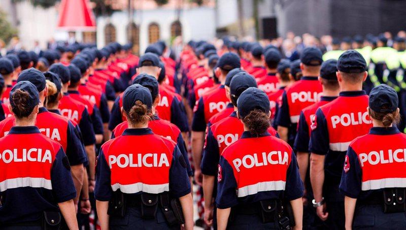 Vetingu në polici i dështuar, vetëm 29 persona janë futur