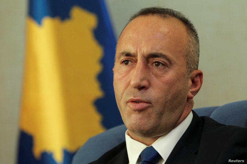 Haradinaj luftë të fortë për t'u bërë