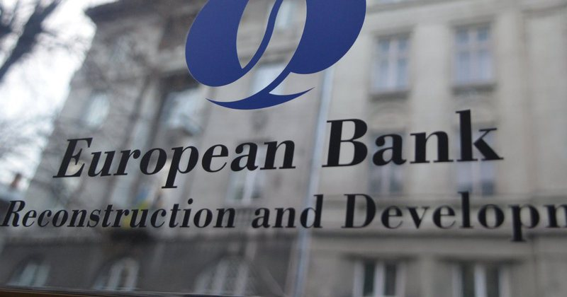 Qeveria merr sërish borxh, 80 milionë dollarë nga BERZH për
