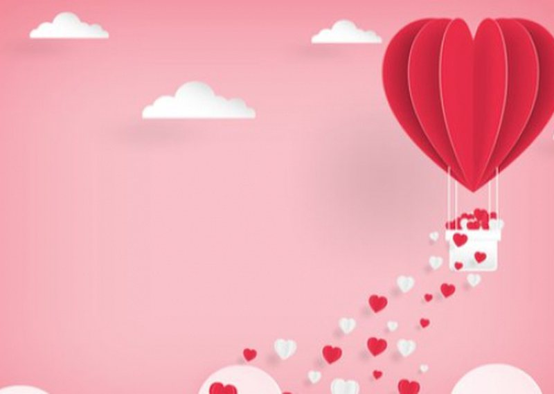 Shën Valentini për beqarët sipas shenjës së horoskopit,