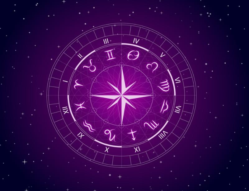 Problemet do fillojnë të marrin zgjidhje/ Parashikimi i horoskopit