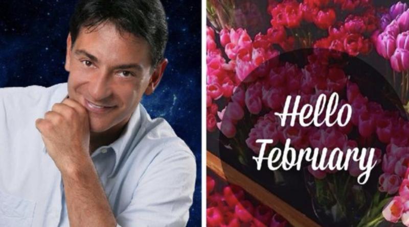 Horoskopi i shkurtit nga Paolo Fox: Ç'kanë parashikuar yjet