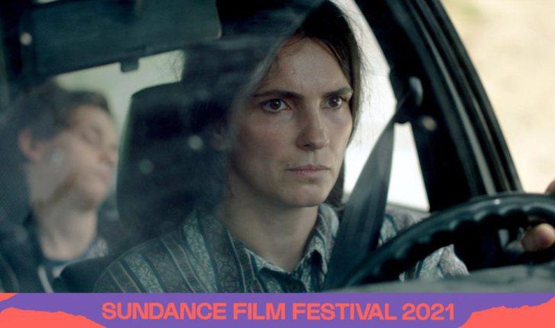 """""""Zgjoi"""" 3 çmime në """"Sundance Film Festival"""","""