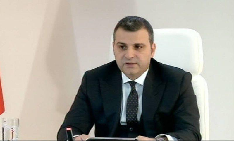Banka e Shqipërisë jo optimiste për vitin 2021, rritja ekonomike