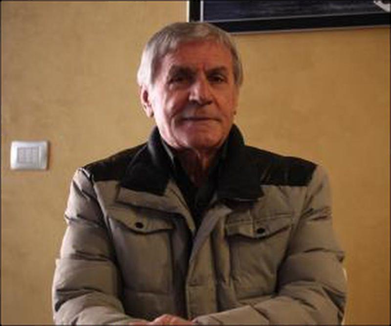 Hektor Shaqiri: Presidenti dekoroi emra që s'i kanë arritjet e
