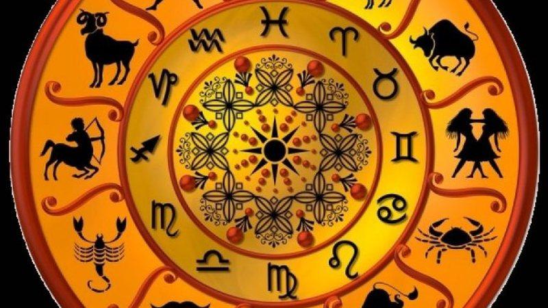 Një lajm i madh për këtë shenjë të Horoskopit!