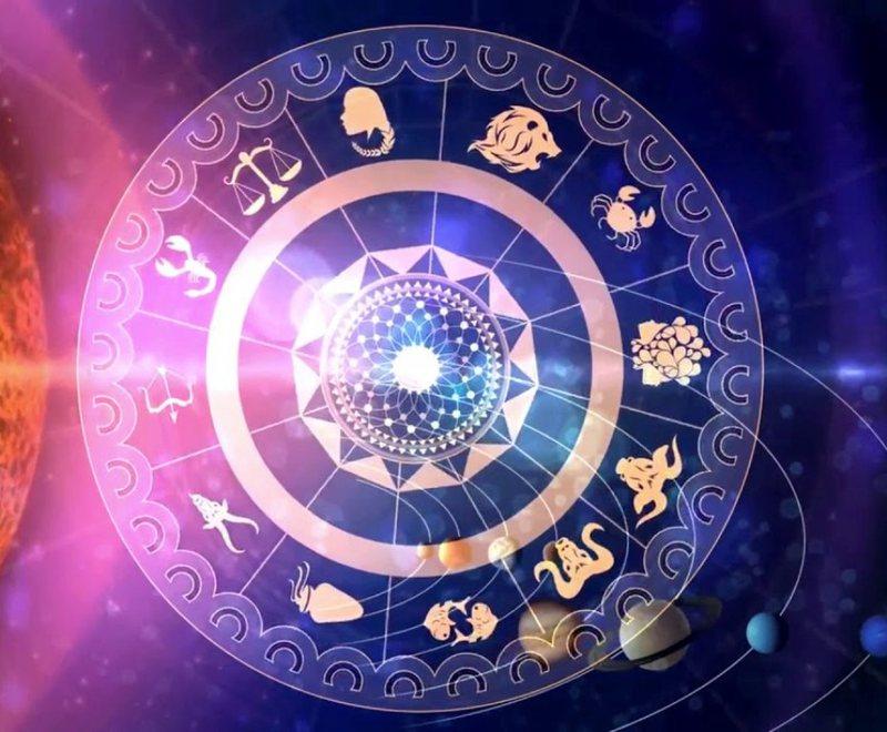 Shmangni diskutimet/ Parashikimi i horoskopit për ditën e sotme,