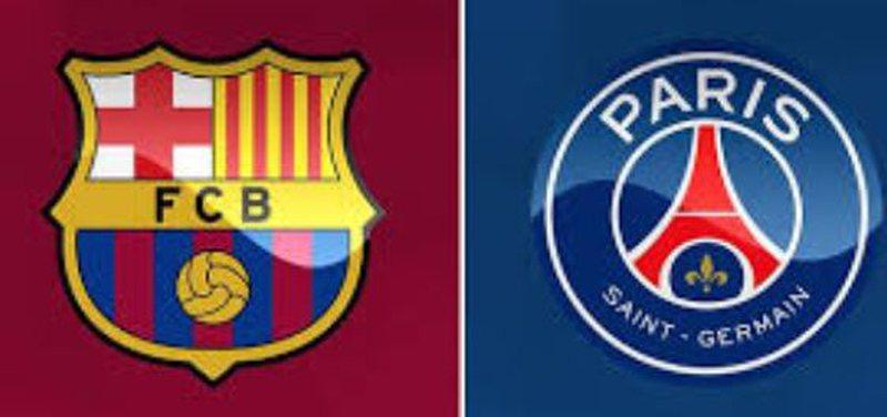 Barça-PSG në Champions, Kuman me skuadër të plotë,