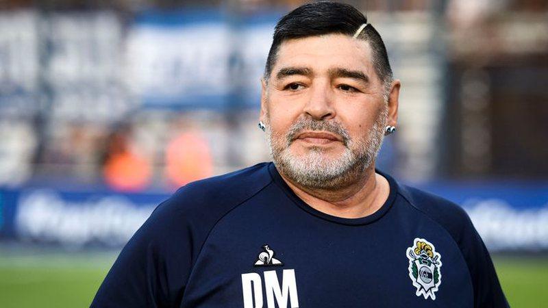 """""""Diego nuk donte të priste askënd""""/ Zbardhen detaje reja"""