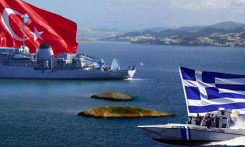 Shtohen tensionet? Turqia SFIDON sërish Greqinë dhe planifikon