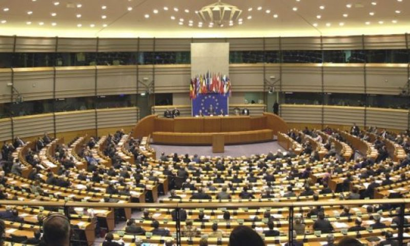 An important vote for Kosovo is taking place in the Committee on Foreign Affairs