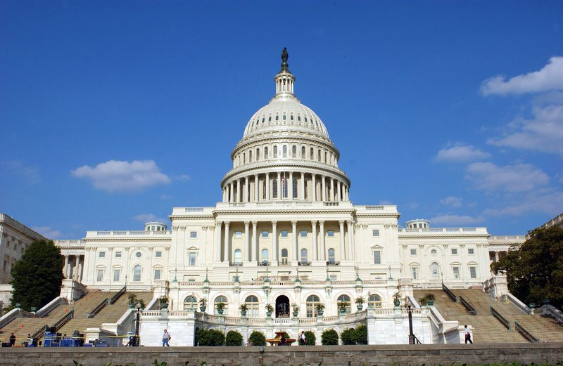 Sulmi në Capitol Hill dështim i inteligjencës amerikane, ja