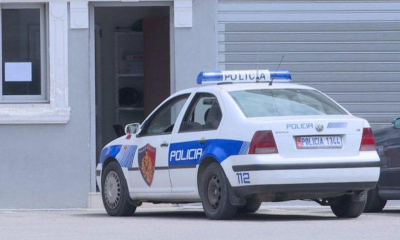 Panik në Tiranë/ Ekzekutimi me armë me silenciator i biznesmenit