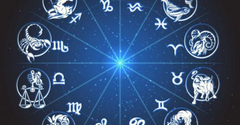 The month of March will come with problems for these horoscope signs